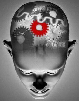Manic Depression (Manic Depressive Disorder): Symptoms ...