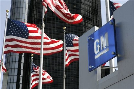 history of general motors and background of general motors sleek. Cars Review. Best American Auto & Cars Review