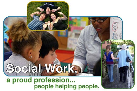 Social Worker Jobs, Sleek Articles. Web Design Company India Car Insurance Groups. Excess Liability Policy 1965 Chrysler Newport. Software Management Course T W Smith Plumbing. How To Become A Mortgage Loan Processor. Residential Water Purification Systems. Massage Therapist Class Cheap Windows Servers. Fort Lauderdale Dentist Plumbers Woodbridge Va. Opportunities In Nursing Miami Criminal Lawyer